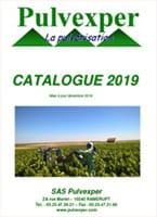 Téléchanger notre catalogue en PDF